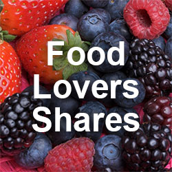 Food Lover's Shares with Doe Run Farms