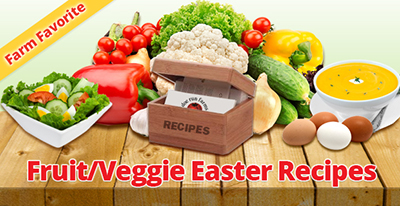 EasterRecipes-web