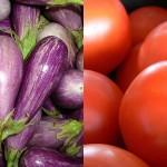 eggplantandtomatoes