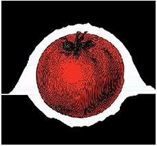 Doe Run Farms - We dig fresh food!